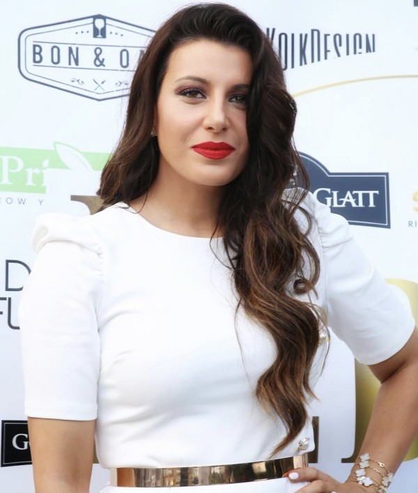 Victoria Zirkiev