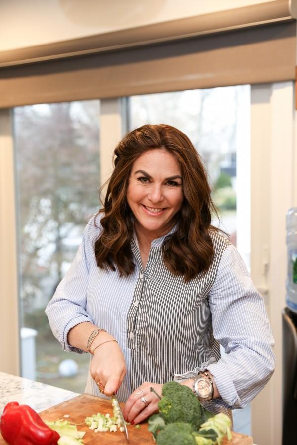 Naomi Nachman