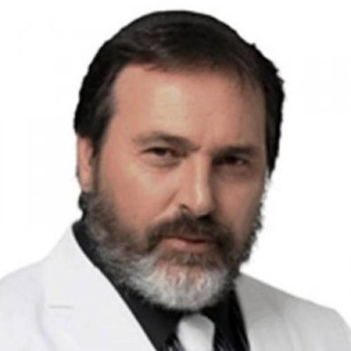 Benny Elbaz